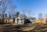 1802 Fern Dr - Photo 4