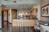 1510 Demonbreun St - Photo 4