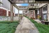 1350 Rosa L Parks Blvd - Photo 21
