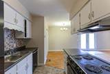 3104 Towne Village Rd - Photo 9