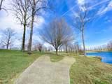 0 Pleasant Garden Rd - Photo 26
