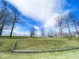 0 Pleasant Garden Rd - Photo 29