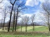 0 Pleasant Garden Rd - Photo 45
