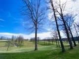 0 Pleasant Garden Rd - Photo 23