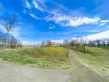 0 Pleasant Garden Rd - Photo 34