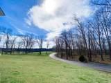 0 Pleasant Garden Rd - Photo 46