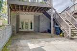 2500 9th Ave - Photo 25