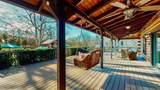 4465 S Carothers Road - Photo 26