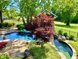 4465 S Carothers Road - Photo 32