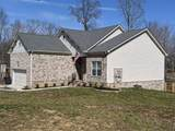 4559 General Forest Cir - Photo 8