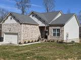 4559 General Forest Cir - Photo 9