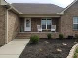 8960 New Chapel Rd - Photo 2