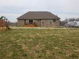 8960 New Chapel Rd - Photo 45