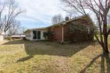 1067 Lawrence Ln - Photo 36