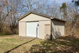 1067 Lawrence Ln - Photo 38