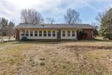 1067 Lawrence Ln - Photo 40