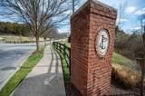 8205 Lenox Creekside Dr - Photo 24