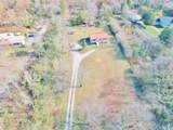 6133 N New Hope Rd - Photo 2