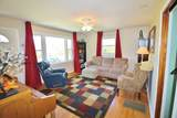 6133 N New Hope Rd - Photo 11