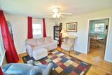 6133 N New Hope Rd - Photo 12