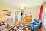 6133 N New Hope Rd - Photo 13