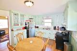 6133 N New Hope Rd - Photo 15