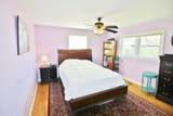 6133 N New Hope Rd - Photo 17