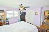 6133 N New Hope Rd - Photo 18