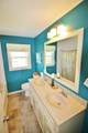 6133 N New Hope Rd - Photo 19