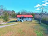 6133 N New Hope Rd - Photo 3