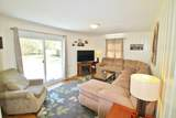 6133 N New Hope Rd - Photo 21