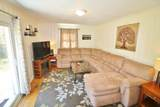 6133 N New Hope Rd - Photo 22
