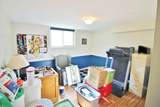 6133 N New Hope Rd - Photo 25