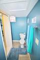 6133 N New Hope Rd - Photo 26
