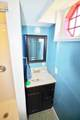 6133 N New Hope Rd - Photo 27