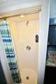 6133 N New Hope Rd - Photo 28
