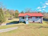 6133 N New Hope Rd - Photo 4