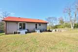 6133 N New Hope Rd - Photo 31