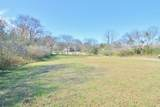 6133 N New Hope Rd - Photo 32