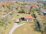 6133 N New Hope Rd - Photo 7