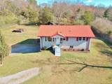 6133 N New Hope Rd - Photo 8