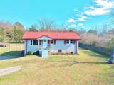 6133 N New Hope Rd - Photo 9