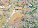 6133 N New Hope Rd - Photo 10