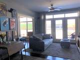 817 3rd Ave - Photo 1