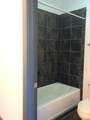 817 3rd Ave - Photo 18