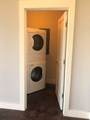 817 3rd Ave - Photo 19
