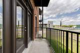 817 3rd Ave - Photo 41