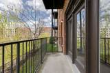 817 3rd Ave - Photo 42