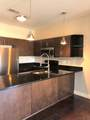 817 3rd Ave - Photo 8