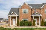 MLS# 2235055 - 823 General Westmoreland Ct in Liberty Village Ph 1 Units Subdivision in Murfreesboro Tennessee - Real Estate Condo Townhome For Sale